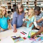 Understanding Foreign Languages In Primary School